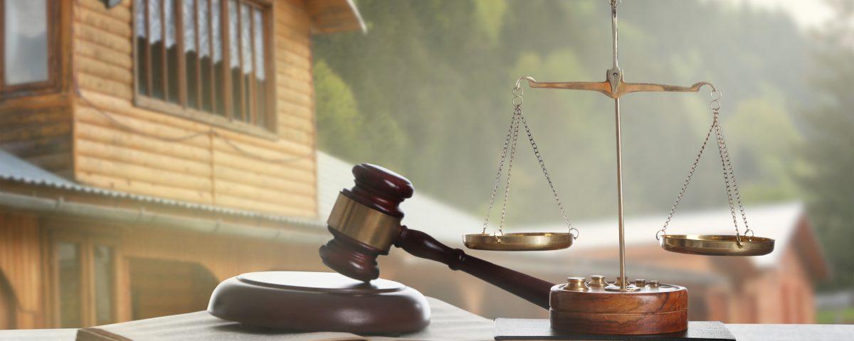 Vente Immobilier Justicière